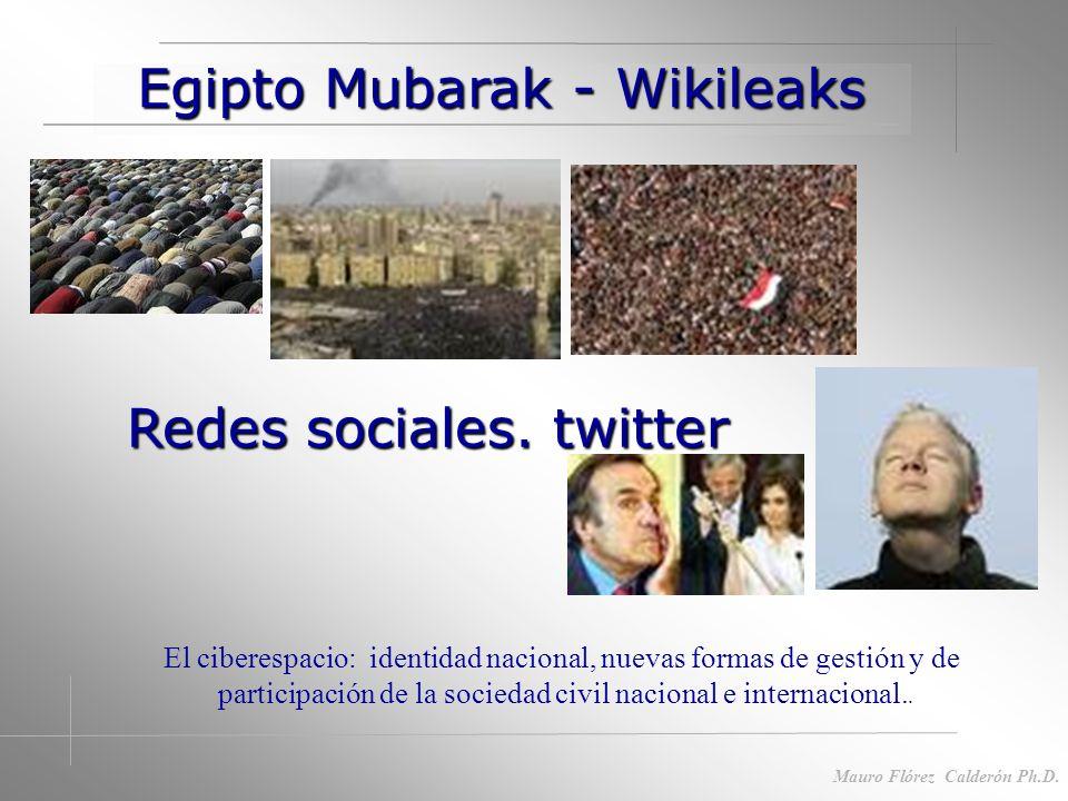 ¿ Confrontaciones –alianzas ? II – Derechos - mercancías. I- Estado - Multinacionales. Mauro Flórez Calderón Ph.D. III - Ciudadano - Consumidor (clien