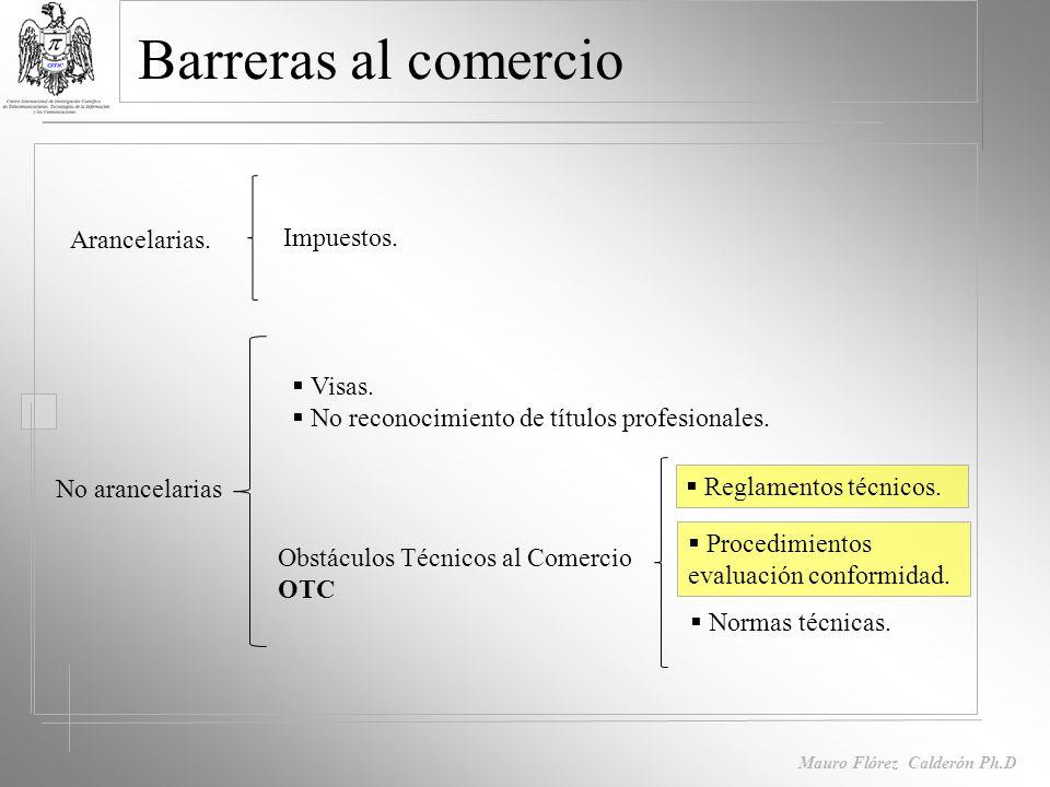 ¡Humanístico! ¡Calidad de los bienes y de los servicios! Julio 2010 Mauro Flórez Calderón Ph.D ¡Ambiental! ¡Autonomía y soberanía nacional! ¡Economía