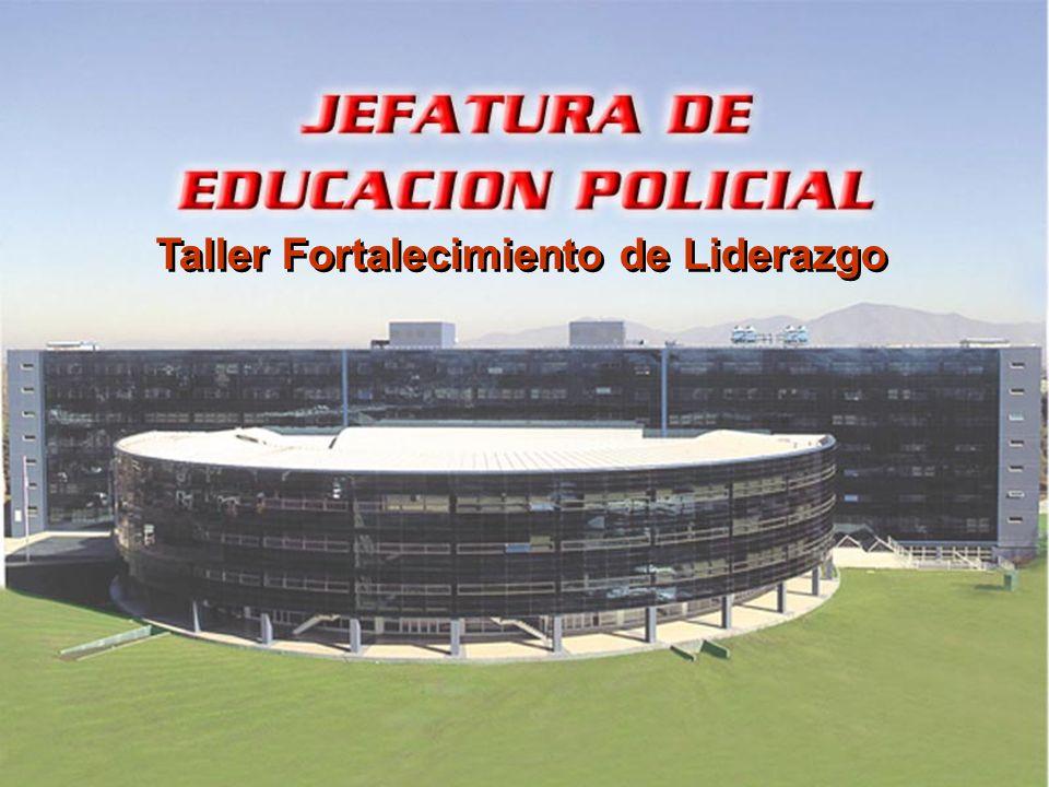 JEFE GABINETE JEFE GABINETE JEJUR JEFATURA COMUNICACIONES JEFATURA COMUNICACIONES INSGRAL SUBDIRAM DIRECCION GENERAL DIRECCION GENERAL SUBDIROP INCLUIDAS 2 NUEVAS REGIONES ARICA Y LOS LAGOS SUBDIROP INCLUIDAS 2 NUEVAS REGIONES ARICA Y LOS LAGOS I REPOL II REPOL III REPOL IV REPOL V REPOL VI REPOL VII REPOL VIII REPOL IX REPOL X REPOL XI REPOL XII REPOL REPOME P.