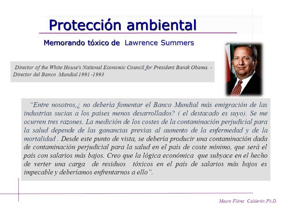 Las TICs el Tsunami tóxico Las TICs mitigación directa el Tsunami tóxico Mauro Flórez Calderón Ph.D. El Valle de Silicio, una de las cunas mundiales d