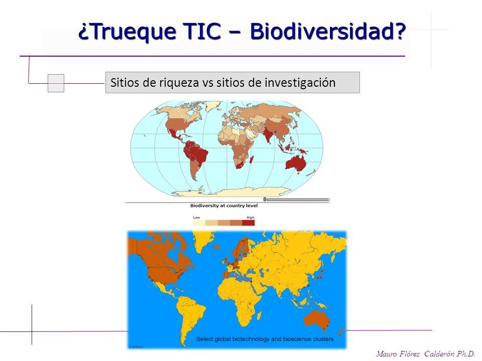 Algunos compromisos empresas sectoriales Algunos compromisos empresas sectoriales Mauro Flórez Calderón Ph.D. BT, desde 1.996 ha reducido su huella de
