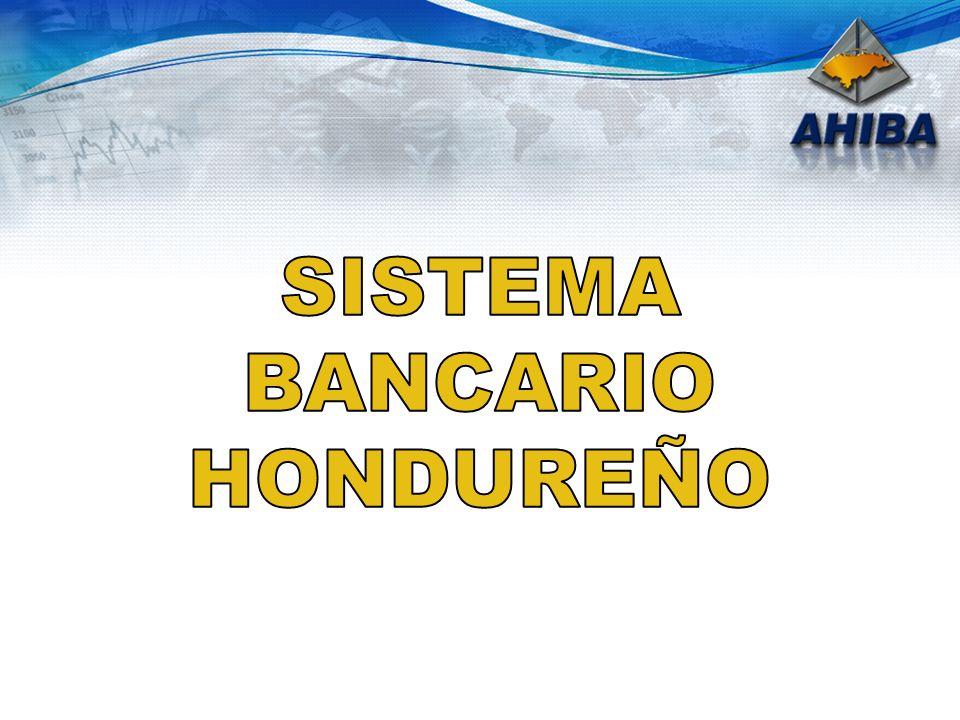 Cuenta Básica o Monedero Bancario Transferencias Pago de servicios públicos y privados Compra de bienes y servicios Acceso Microcrédito y Microseguros