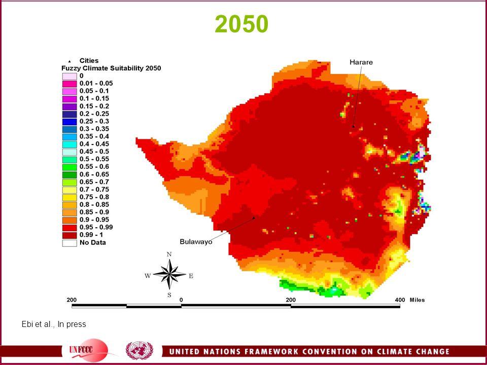 2050 Ebi et al., In press
