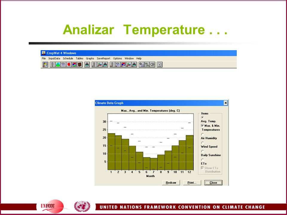 Analizar Temperature...