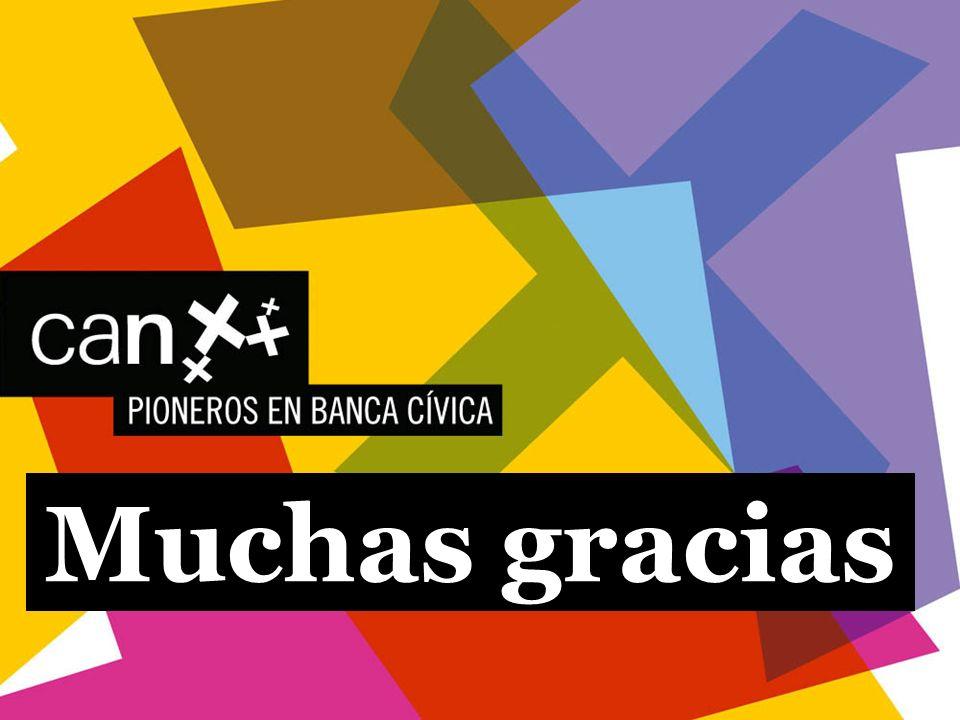 29 Muchas gracias