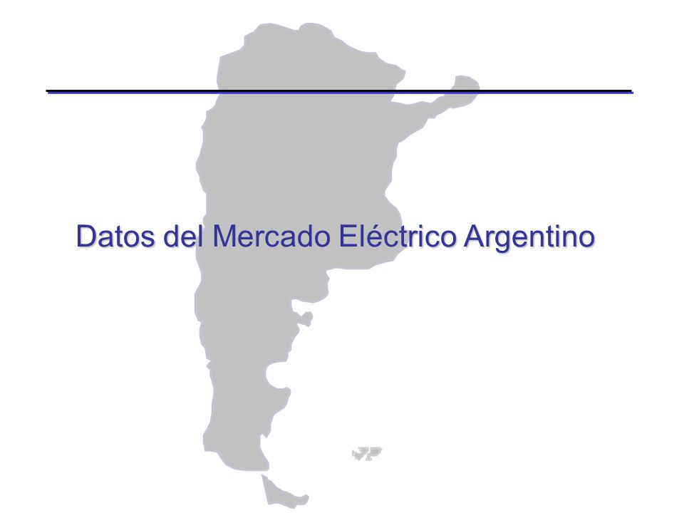 Las Centrales fueron adjudicadas en Octubre de 2006 y tendrán una potencia final de 800 MW cada una.