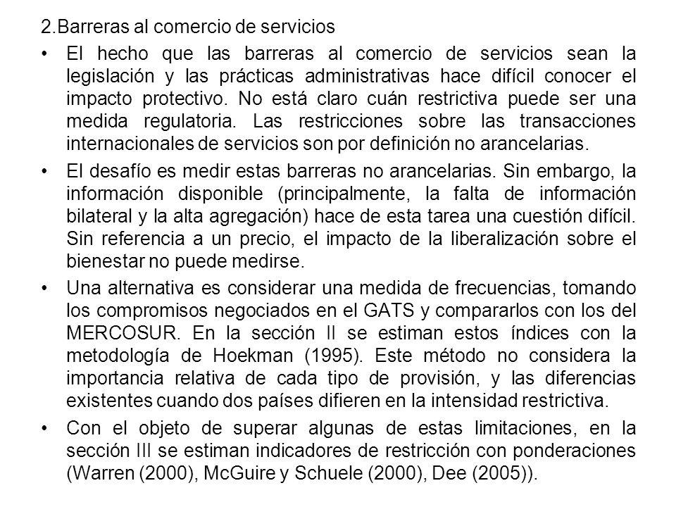 DEFINICION DE LAS SIMULACIONES REALIZADAS PRO.