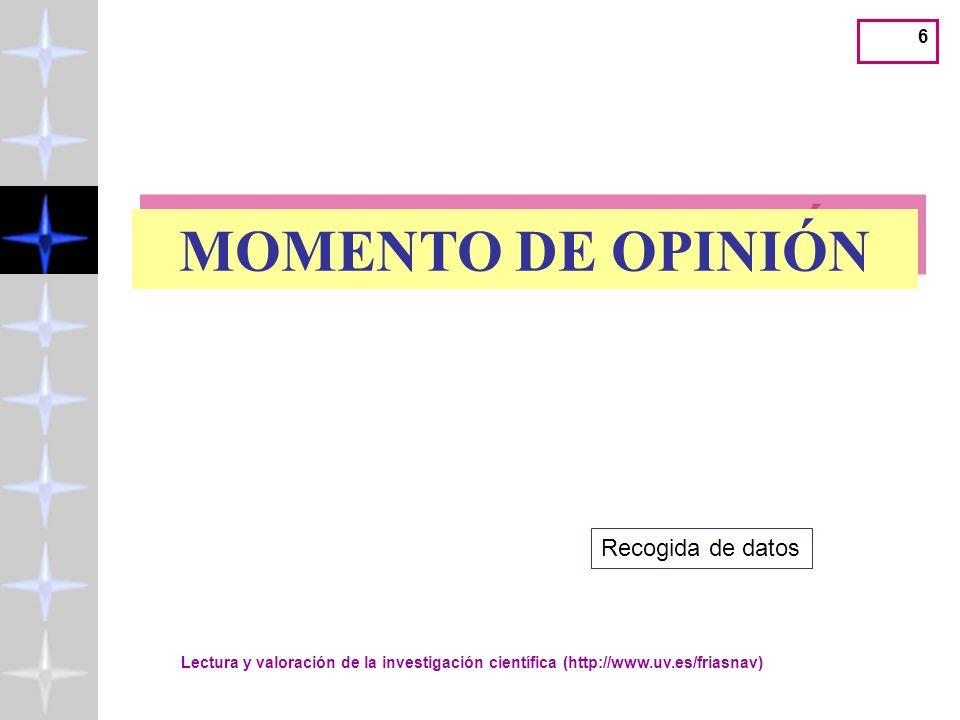 5 http://www.uv.es/friasnav/LOS2011.htm MASTER INTERNACIONAL DE MIGRACIONES 2 años de duración. Créditos ECTS: 120 http://www.uv.es/postgrau/socials/m