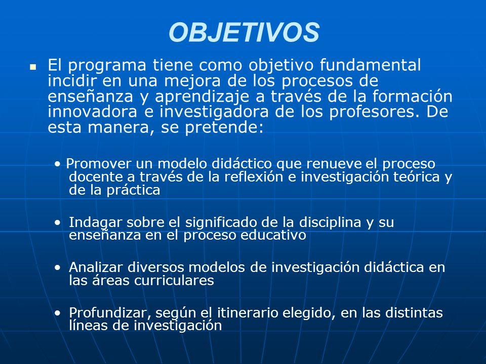 ASIGNATURAS (UHU-UNIA, UEX) CURSOS COMUNES OBLIGATORIOS FUNDAMENTALES 1.