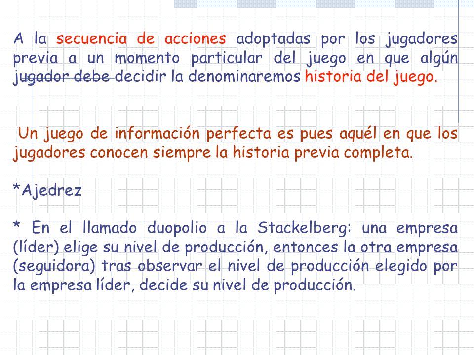 N P 1212 0000 2121 B CNC M Por ejemplo, en el EN (B,C) la senda que se produce es B y el padre no tiene que tomar ninguna decisión.