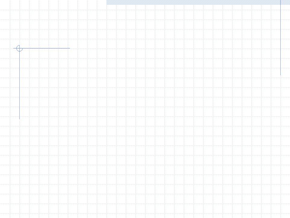 Calculemos los ENB Calculemos la(s) mejor(es) respuesta(s) de la empresa 1 p= 0.4p=0.6 f 1 (innovar, imitar) es la función de mejor respuesta del jugador 1 donde el primer elemento es la acción que elige la empresa 2 con c =1 y el segundo es la acción que elige la empresa 2 con c =3 f 1 (innovar, imitar)= innovar = 0.4*1 + 0.6*1 = 1 imitar = 0.4 * 2 + 0.6*0 =0.8 MR = innovar