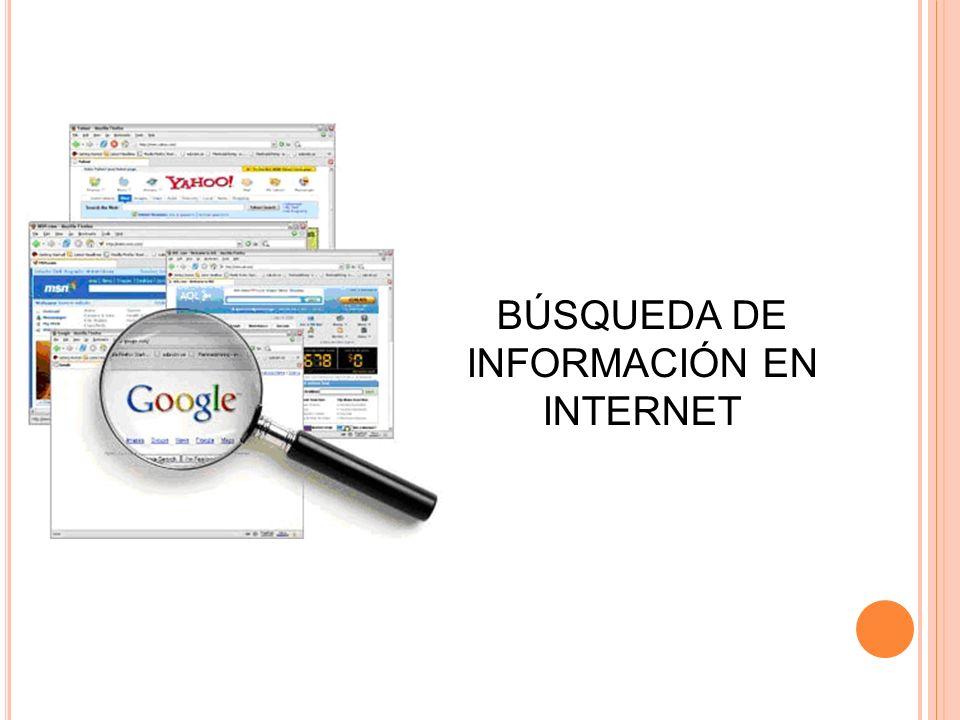 Detener y actualizar la página web Para detener la carga de una página web haremos clic en Cancelar.