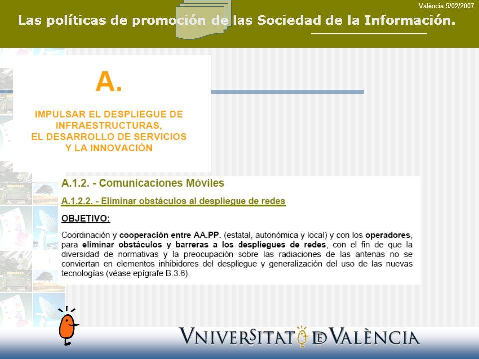 IV.LOS SISTEMAS DE INTERVENCIÓN.