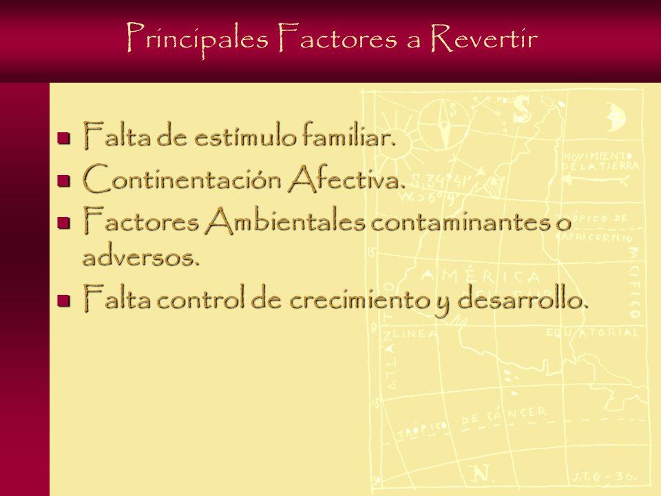 LOS PROGRAMAS DE APOYO A LAS COMPETENCIAS Y CAPACIDADES DEPENDEN DE QUE TAN TEMPRANO SE DESARROLLEN.