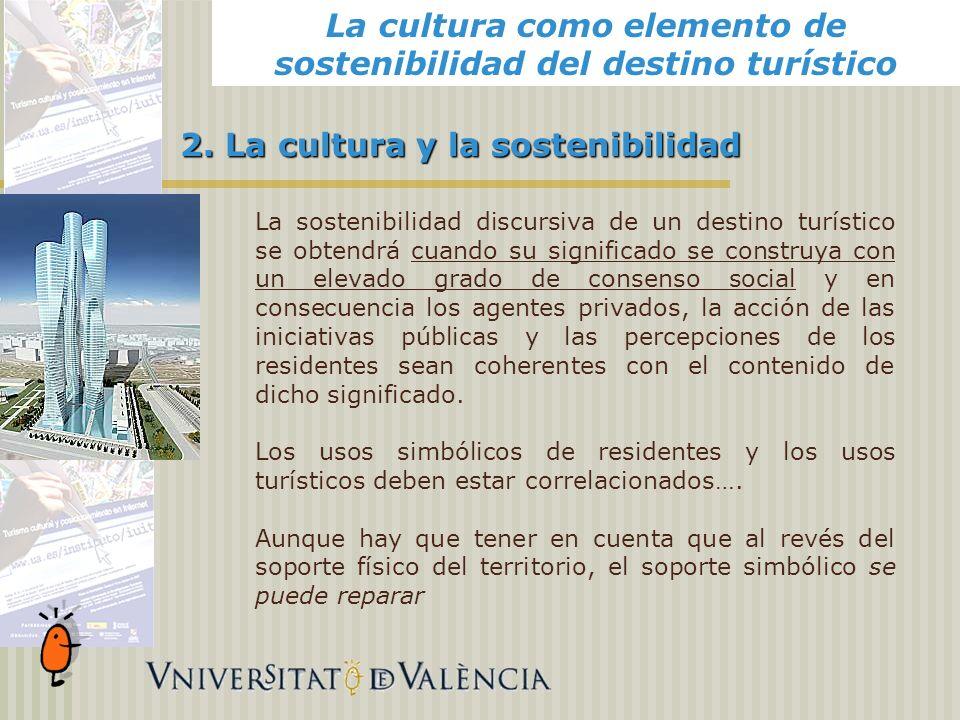 Alicante, 2.
