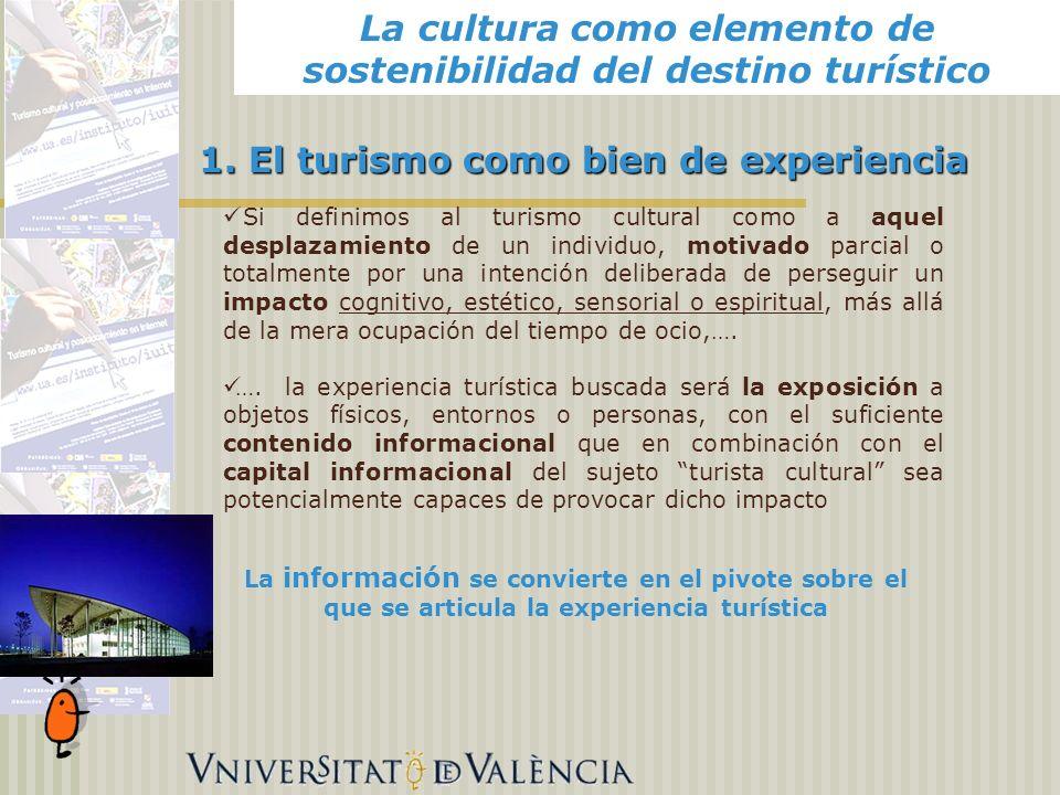 Alicante, 1.