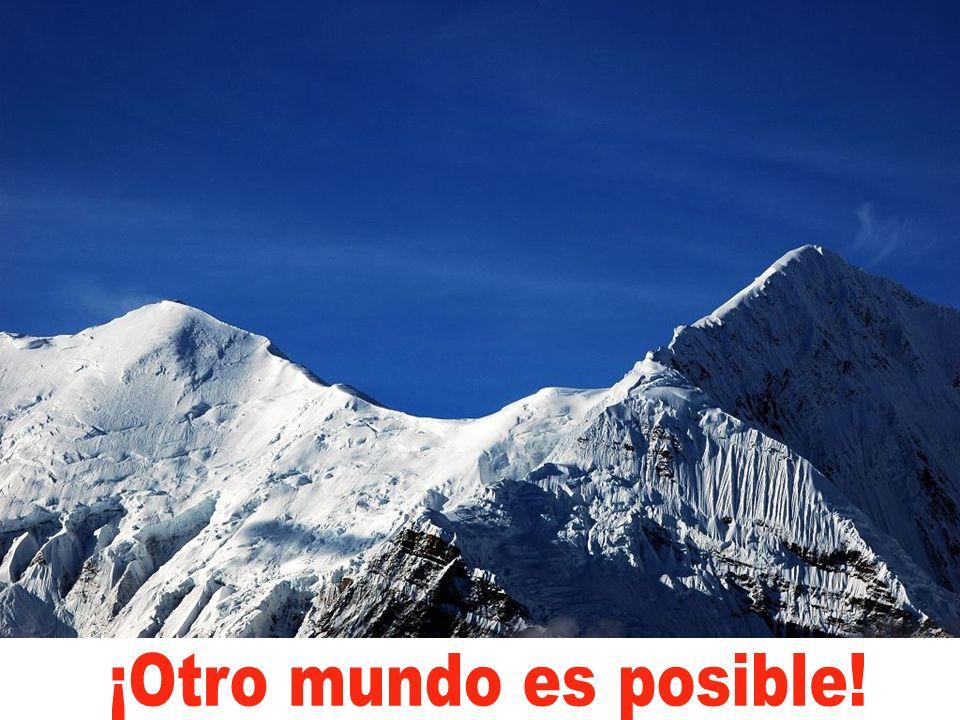 mountain peak – 4450 Village,