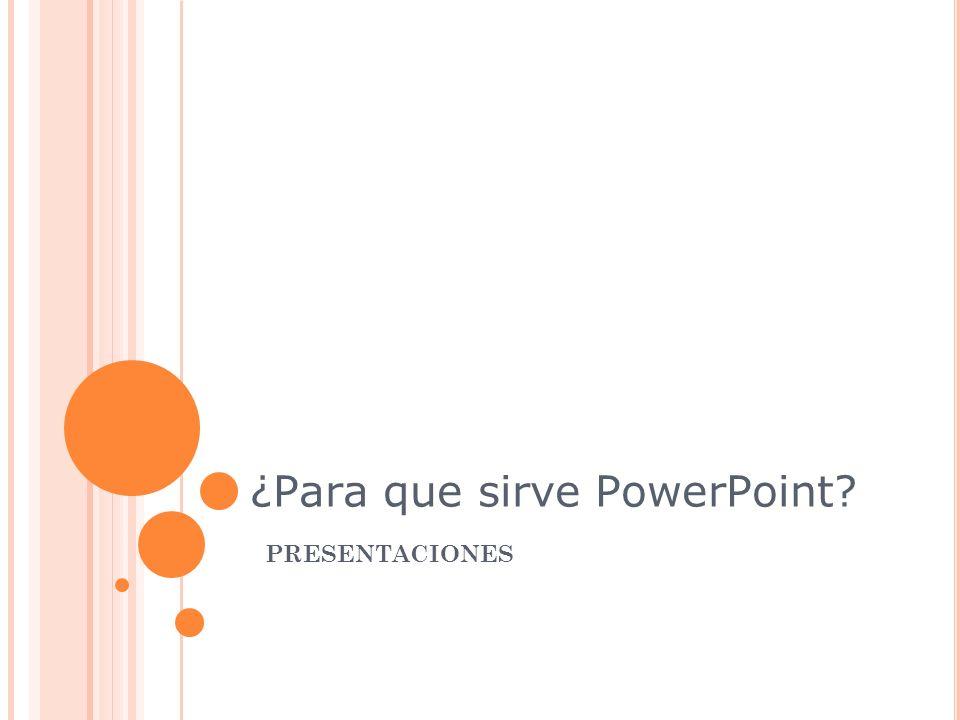 Patrón de diapositivas (Plantilla de diseño) Una plantilla de diseño es una presentación en blanco que incluye un formato y una combinación de colores diseñados profesionalmente, a las que se pueden ir añadiendo nuevas diapositivas.