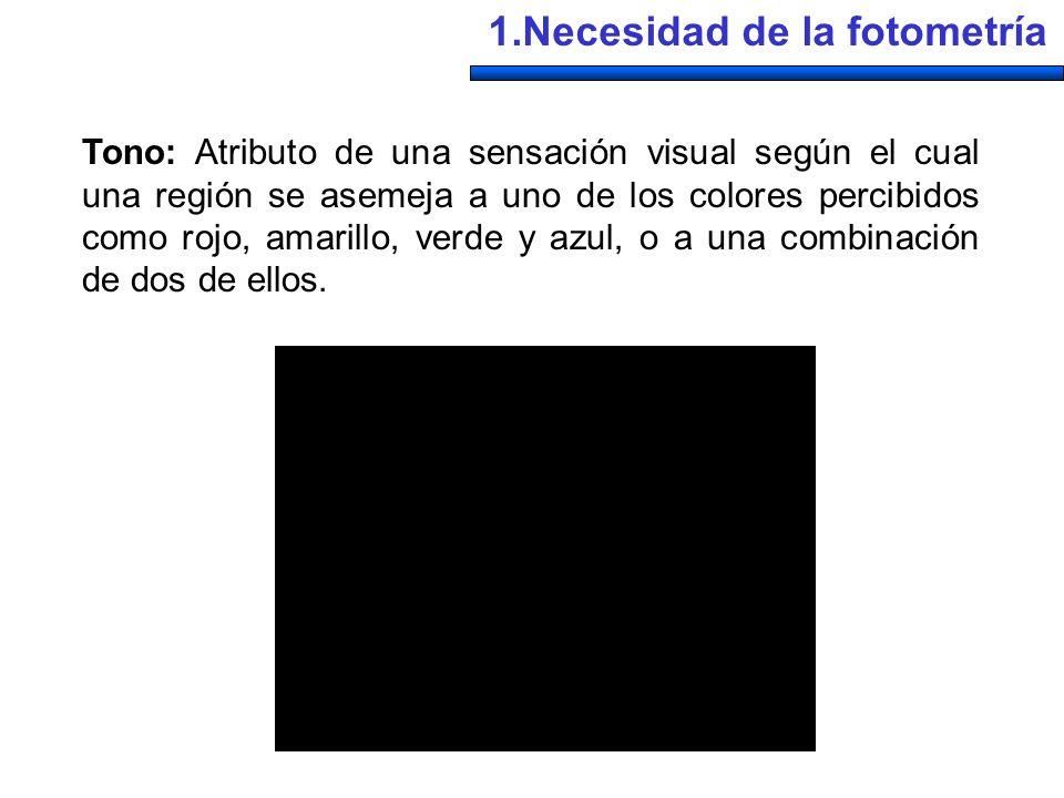 Colorido: Atributo de una percepción visual según la cual cierto estímulo parece más o menos cromático.