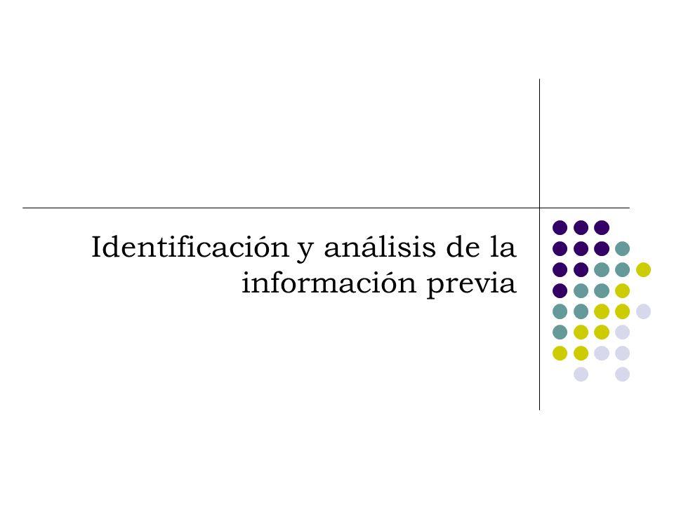 Planes estratégicos y de marketing: Turismo Valencia Consellería de Turismo Ayuntamiento de Valencia Ministerio de Turismo Plan integral de imagen y posicionamiento.