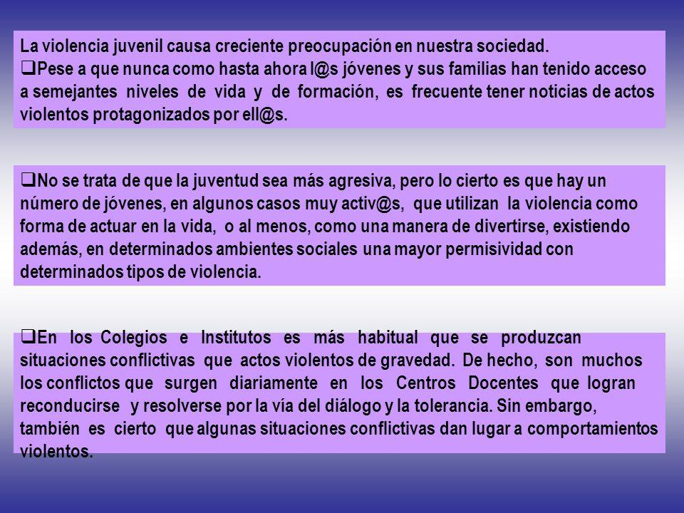 EL PROCEDIMIENTO DE LA DISCUSIÓN PUEDE RESULTAR MUY ADECUADO PARA LAS DIVERSAS ACTIVIDADES: DISCUSIÓN CONJUNTA SOBRE EL SIGNIFICADO DE ALGUNAS DE LAS CUESTIONES QUE SE PLANTEAN A PARTIR DE LA VISUALIZACIÓN DE LOS DIFERENTES VÍDEOS.