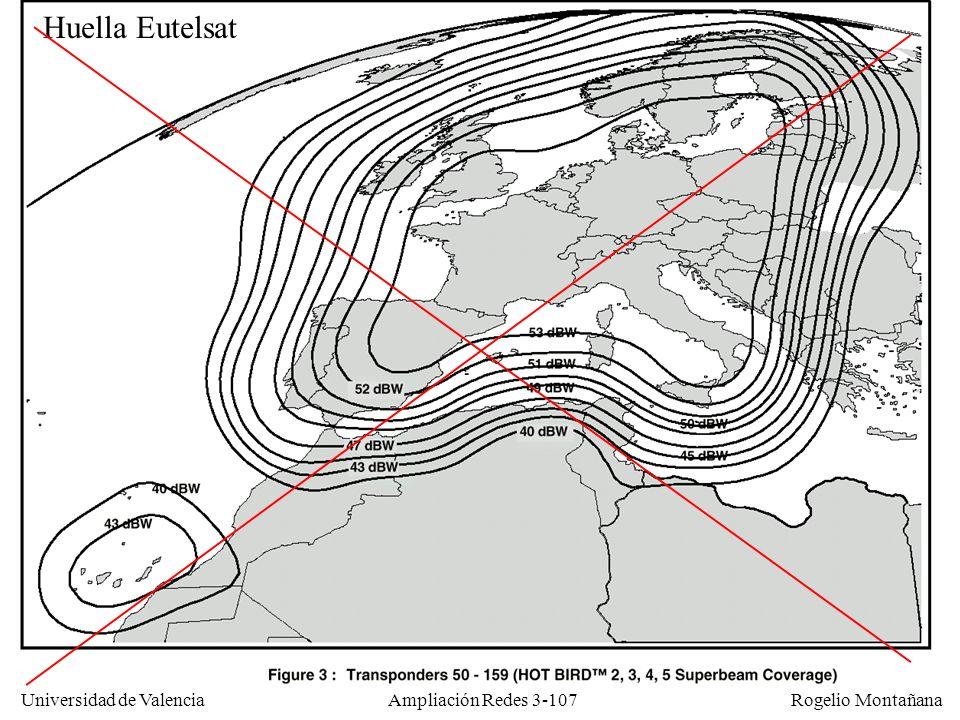 Universidad de Valencia Rogelio Montañana Huella Eutelsat Ampliación Redes 3-107