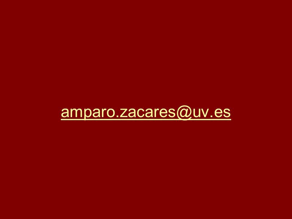 amparo.zacares@uv.es