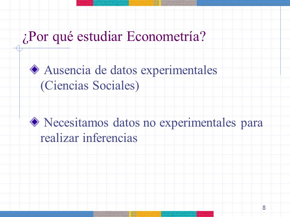 19 Tipos de Datos – Ejemplo Panel Obs nºciudadañoAsesinatosPobDes.