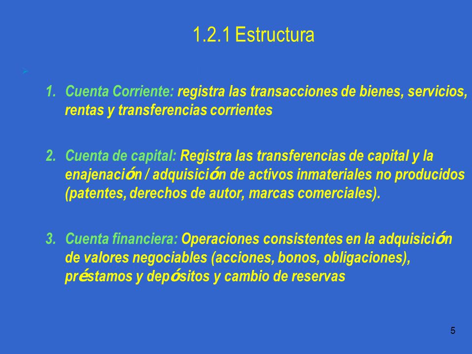 Práctica 1.1 T.Domingo 26 1.3.3.