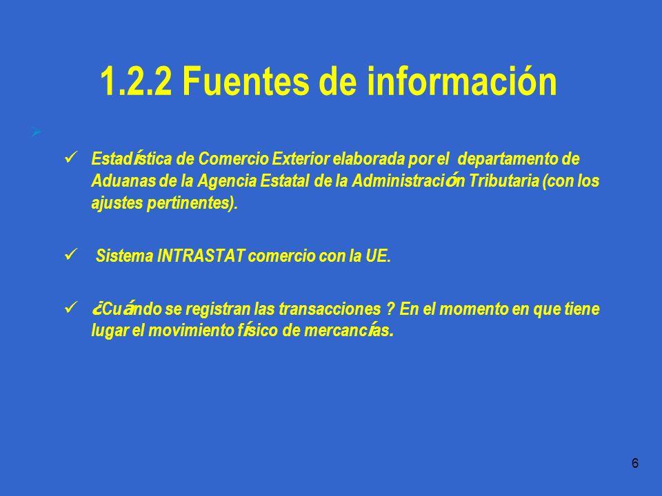 Práctica 1.1 T.Domingo 27 1.3.3.