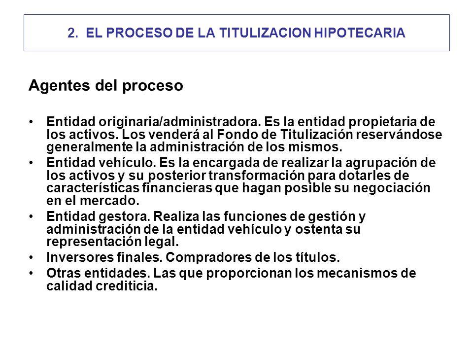4.ESTRUCTURAS DE TITULIZACION TDA7 Emisión TDA7. (1.051.700.000) Emisión Marzo 1999.