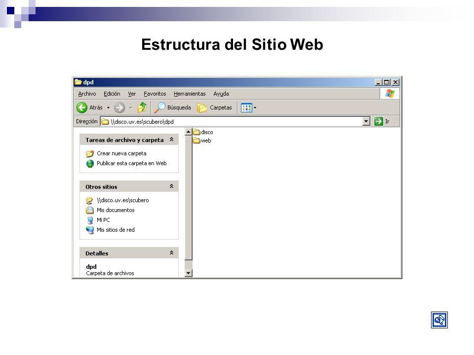 http://www.uv.es/formatos/ http://www.uv.es/~webuv/privat01/castellano/manuals.htm http://www.uv.es/~webuv/privat01/manual_centros/plantillas.htm RECURSOS Web en la UV