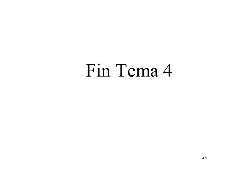 48 Fin Tema 4