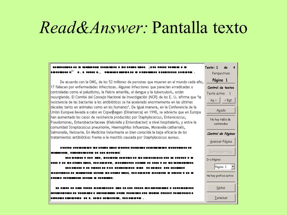 Buenos/Malos SIN notas Grupo (Buenos/Malos), Información (pertinente si, no), Orden de lectura (t1, t2, t3, t4)