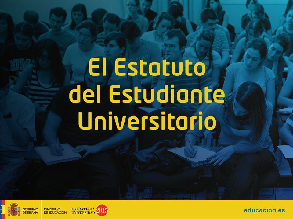 educacion.es