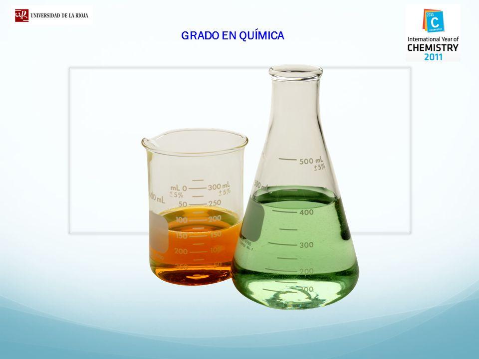 Facultad http://www.unirioja.es/facultades_escuelas/fceai/index.shtml