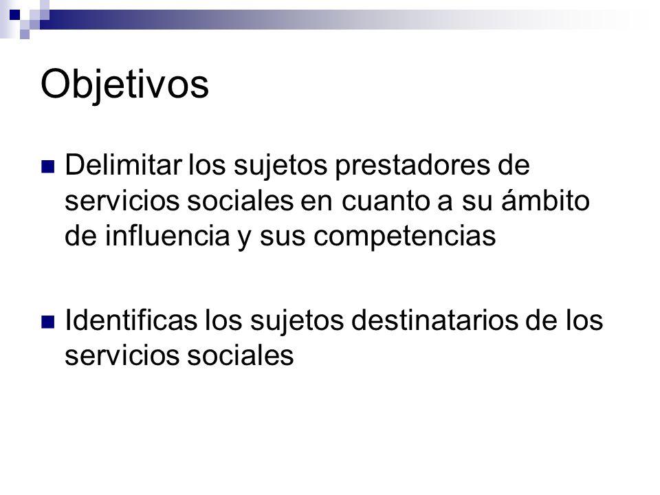 Administración LOCAL (Ley 2/2002 art.