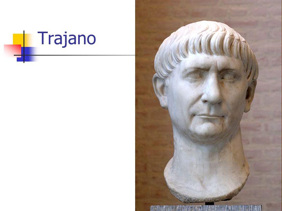 28 Trajano