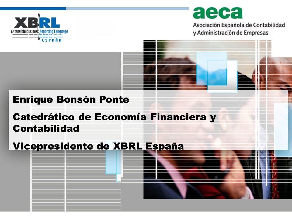 José Luis López Rodríguez Socio - PricewaterhouseCoopers