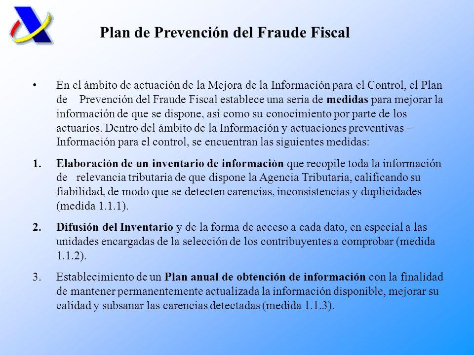 ESQUEMA DELIMITADOR DEL INVENTARIO DE INFORMACIÓN FUENTES DE INFORMACIÓN DECLARADA IMPUTADA GENERADA INTERNAMENTE CONSULTAS EXTERNAS OTRAS CATALOGO DE APLICACIONES INVENTARIO DE INFORMACIÓN SISTEMA DE INFORMACIÓN BASE DE DATOS CONSULTA INVENTARIO PLAN DE GESTIÓN DE CALIDAD DE INFORMACIÓN CATÁLOGO DE PROCEDIMIENTOS APLICACIONES DE GESTIÓN CONSULTA INTEGRAL APLICACIONES DE ANÁLISIS PLAN ANUAL DE OBTENCIÓN DE INFORMACIÓN INFORME CARENCIAS DUPLICIDADES E INCONSISTENCIAS