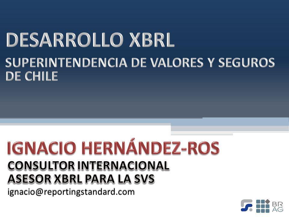 ignacio@reportingstandard.com