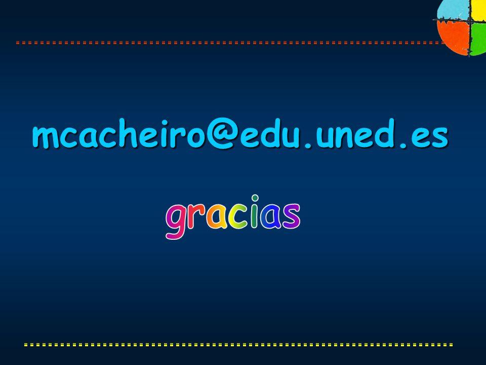 mcacheiro@edu.uned.es