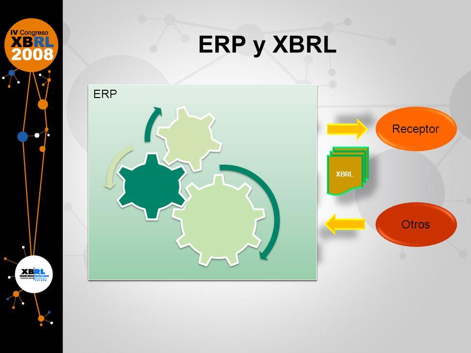 Piloto librerías tratamiento informes XBRL Colaboración en el piloto para la validación y pruebas de integración.