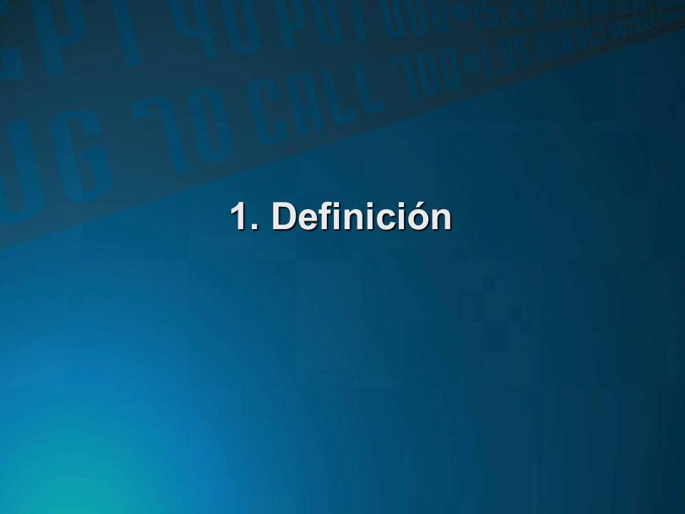 1.Definición 2.Tipos de Estrategias 3.Impacto en el Mercado 4.Conclusión Trading de Alta Frecuencia