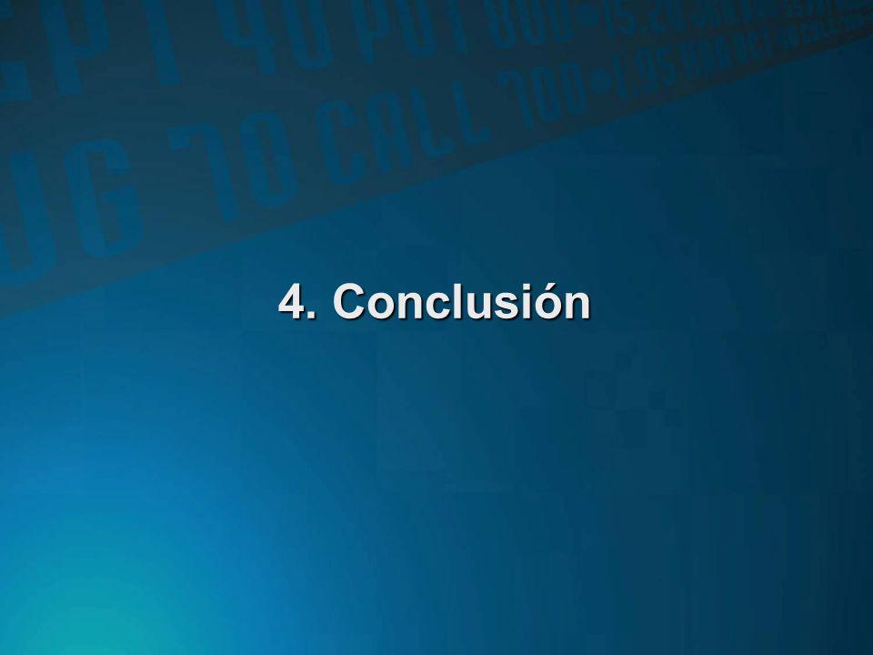 3. Impacto en el Mercado CONTROVERSIAS DEL HFT ¿Tiene capacidad para amplificar el riesgo sistémico? ¿Es legítimo el Flash Trading? ¿Es justo que algu