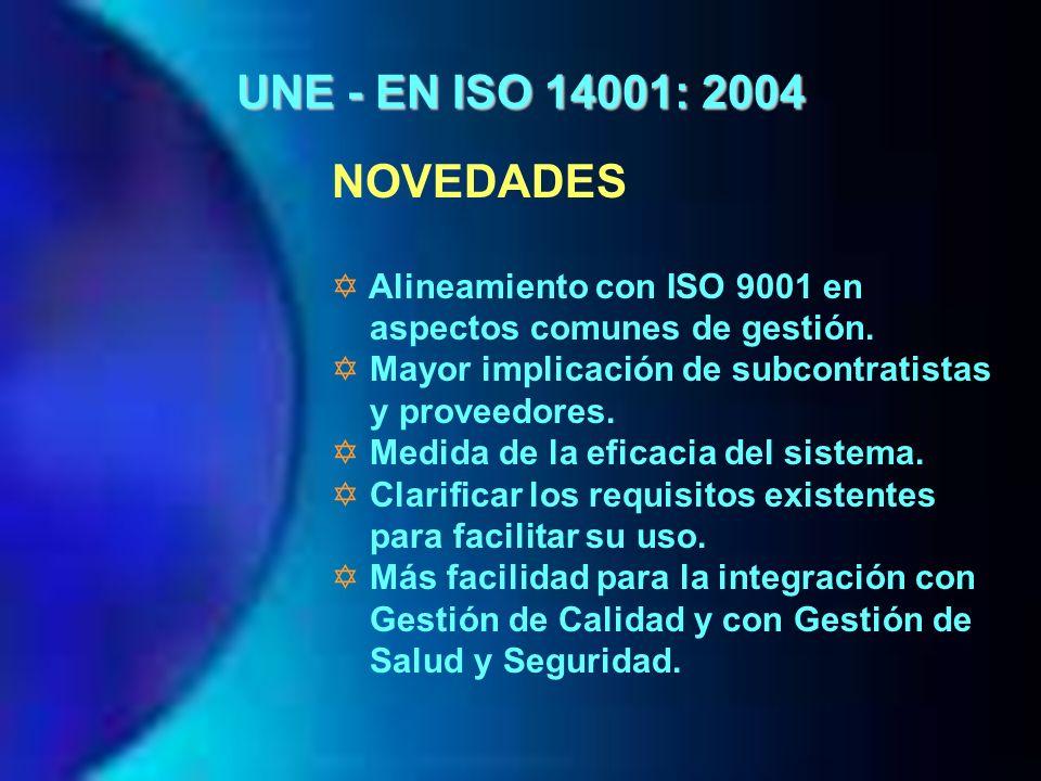 FUTURO RESPONSABILIDAD SOCIAL CORPORATIVA (RSC) - CERTIFICACIÓN SEGÚN SA 8000 ó SGE 21.