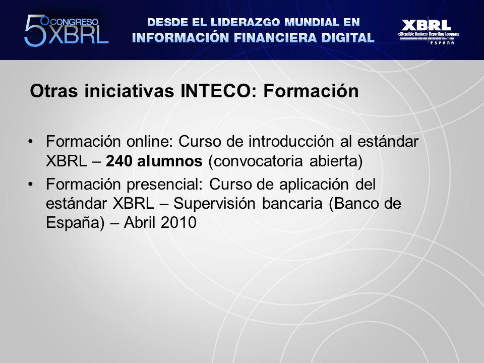 www.inteco.es antonio.sepulveda@inteco.es
