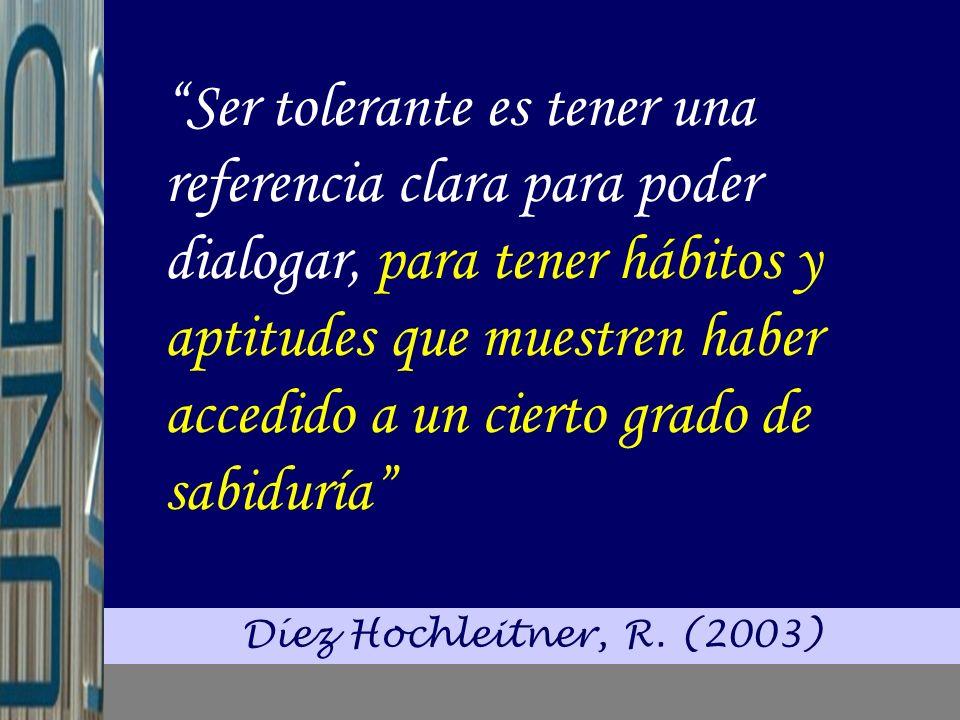Díez Hochleitner, R.