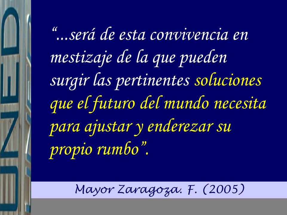 Mayor Zaragoza.F.
