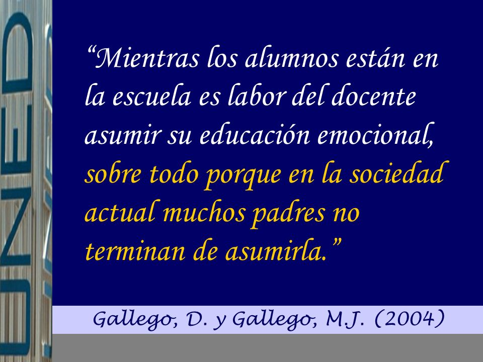Gallego, D.y Gallego, M.J.